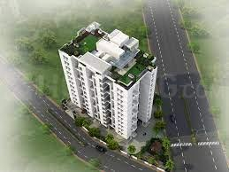 Gallery Cover Image of 1050 Sq.ft 2 BHK Apartment for buy in Gardenia Crest, Sus for 5000000