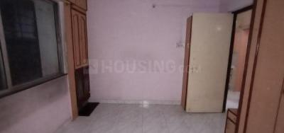 Gallery Cover Image of 587 Sq.ft 1 BHK Apartment for buy in Shri Krupa Apartment, Kothrud for 4900000