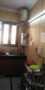 Kitchen Image of PG 4442226 Rajinder Nagar in Rajinder Nagar