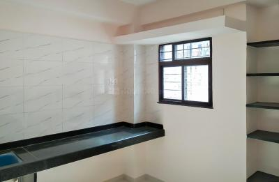 Gallery Cover Image of 350 Sq.ft 1 RK Apartment for rent in Fursungi for 7500