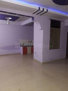 Gallery Cover Image of 2200 Sq.ft 3 BHK Apartment for buy in Saket Nagar for 5500000