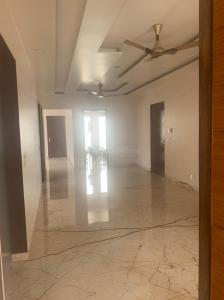 Gallery Cover Image of 2500 Sq.ft 4 BHK Independent Floor for buy in Sector 110 for 18500000