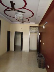 Gallery Cover Image of 800 Sq.ft 2 BHK Apartment for buy in DLF Ankur Vihar for 1820000