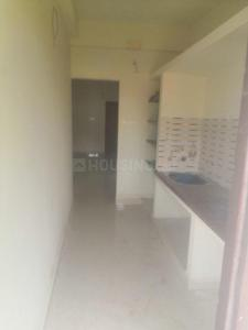 Gallery Cover Image of 805 Sq.ft 2 BHK Apartment for buy in Tambaram for 3985000