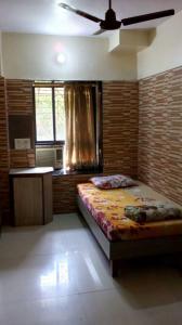 Bedroom Image of PG 4039493 Andheri East in Andheri East