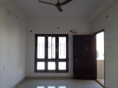 Gallery Cover Image of 950 Sq.ft 2 BHK Apartment for rent in Tarnaka for 12000