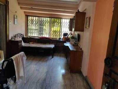 Gallery Cover Image of 990 Sq.ft 2 BHK Apartment for rent in Vile Parle East for 65000
