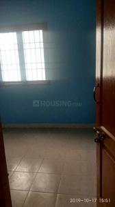 Gallery Cover Image of 400 Sq.ft 2 BHK Apartment for buy in Adhanur for 1600000