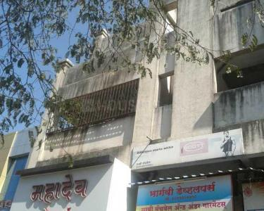 Gallery Cover Image of 750 Sq.ft 2 BHK Apartment for rent in Hadapsar for 12000