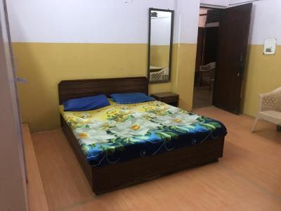 Bedroom Image of Welcome PG in Karol Bagh