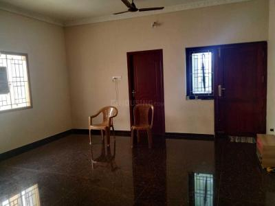 Gallery Cover Image of 1150 Sq.ft 2 BHK Independent House for buy in Kuniyamuthur for 5000000