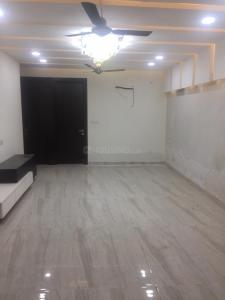 Gallery Cover Image of 3000 Sq.ft 5 BHK Independent Floor for buy in Vasundhara for 12700000