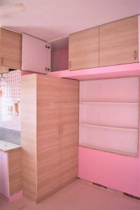 Gallery Cover Image of 250 Sq.ft 1 RK Independent Floor for rent in Kartik Nagar for 7500