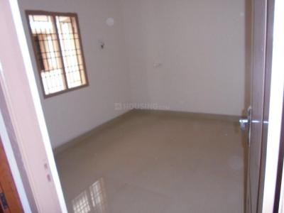 Gallery Cover Image of 978 Sq.ft 2 BHK Independent House for buy in Neelamangalam for 3150000