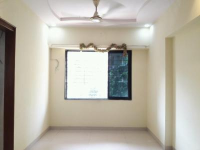 Gallery Cover Image of 816 Sq.ft 2 BHK Apartment for buy in Dahisar West for 13500000