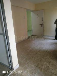 Gallery Cover Image of 270 Sq.ft 1 BHK Apartment for rent in Andheri East for 28000