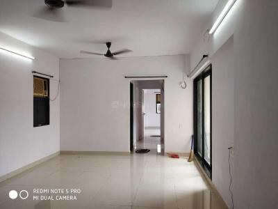 Gallery Cover Image of 925 Sq.ft 2 BHK Apartment for rent in HDIL Premier Residences, Kurla West for 34000