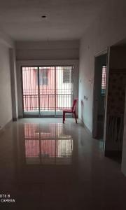 Gallery Cover Image of 950 Sq.ft 2 BHK Apartment for buy in Bansdroni for 4275000