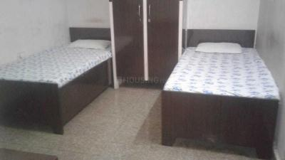 Bedroom Image of PG 4441845 Sector 5 Rohini in Sector 5 Rohini