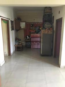 Gallery Cover Image of 1080 Sq.ft 2 BHK Apartment for buy in Gangaram for 4900000