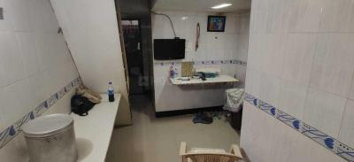 Gallery Cover Image of 220 Sq.ft Studio Apartment for buy in Bhayandar East for 1600000
