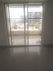 Gallery Cover Image of 1180 Sq.ft 2 BHK Apartment for buy in Surya Vaibhav, Thergaon for 6500000
