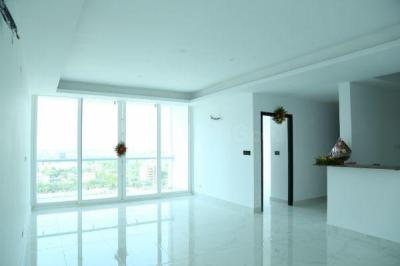Gallery Cover Image of 1673 Sq.ft 3 BHK Independent Floor for buy in Tellapur for 7863198