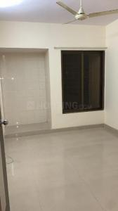 Gallery Cover Image of 1000 Sq.ft 3 BHK Apartment for rent in Rutu Estate, Thane West for 25000