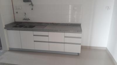 Kitchen Image of Casa Home in Kalyani Nagar