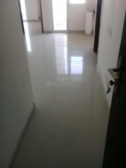Living Room Image of 1245 Sq.ft 3 BHK Apartment for rent in Noida Extension for 4500
