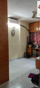 Gallery Cover Image of 658 Sq.ft 1 BHK Apartment for buy in Lohegaon for 3850000