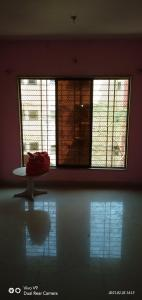 Gallery Cover Image of 765 Sq.ft 2 BHK Apartment for buy in Evershine Balaji Apartment, Vasai East for 4000000