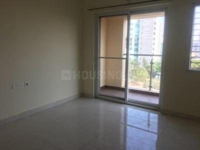 Gallery Cover Image of 1425 Sq.ft 2 BHK Apartment for rent in Mantri Premero, Doddakannelli for 31000