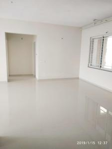 Gallery Cover Image of 1700 Sq.ft 3 BHK Apartment for rent in Kumar Princetown Royal, Mohammed Wadi for 28000