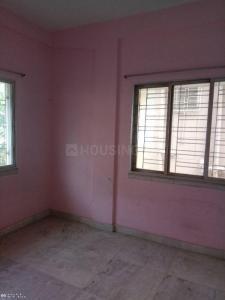 Gallery Cover Image of 1150 Sq.ft 3 BHK Apartment for rent in Mukundapur for 15000