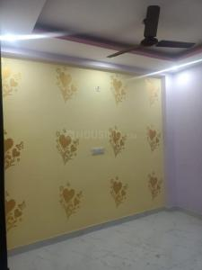 Gallery Cover Image of 1500 Sq.ft 4 BHK Villa for buy in Karpura KC Green Avenue, Noida Extension for 4200000