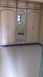 Gallery Cover Image of 600 Sq.ft 1 BHK Apartment for rent in Sion for 28000