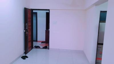 Gallery Cover Image of 650 Sq.ft 1 BHK Apartment for buy in Rachana Nehru Nagar Ekta CHSL, Kurla East for 9200000