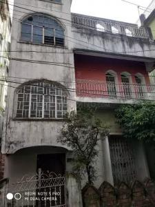 Gallery Cover Image of 4500 Sq.ft 5 BHK Independent House for buy in Baguihati for 9100000