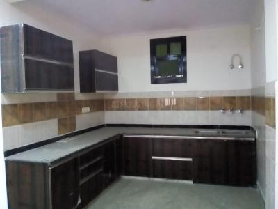 Gallery Cover Image of 2540 Sq.ft 4 BHK Apartment for rent in Sector 22 Dwarka for 28000