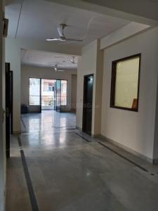 Gallery Cover Image of 1270 Sq.ft 2 BHK Independent House for rent in Sector 41 for 22000