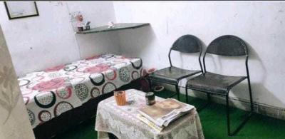 Bedroom Image of PG For Girls Or Boys in Subhash Nagar