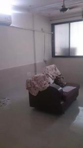 Gallery Cover Image of 1250 Sq.ft 3 BHK Apartment for rent in Chembur for 41000