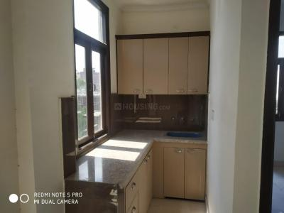 Gallery Cover Image of 500 Sq.ft 1 BHK Apartment for buy in Vishal DLF Paradise, DLF Ankur Vihar for 1075000