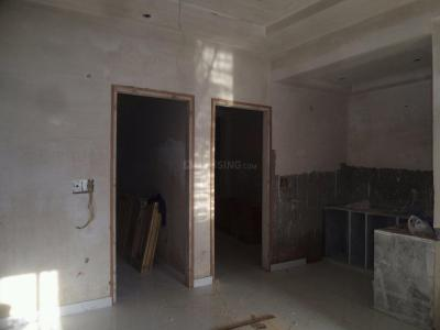 Gallery Cover Image of 1050 Sq.ft 3 BHK Independent Floor for buy in Vasundhara for 4260000