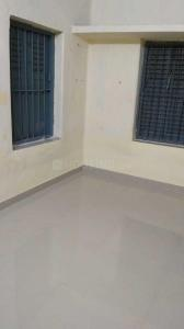 Gallery Cover Image of 800 Sq.ft 2 BHK Independent Floor for rent in Jadavpur for 7500