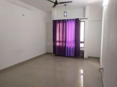 Gallery Cover Image of 490 Sq.ft 1 BHK Apartment for buy in Paranjape Blue Ridge , Hinjewadi for 3600000