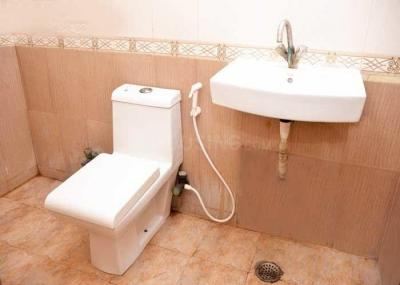 Common Bathroom Image of Rsmnoi1060 in Sector 15