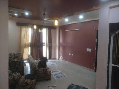 Gallery Cover Image of 1850 Sq.ft 3 BHK Independent Floor for rent in Sector 51 for 35000