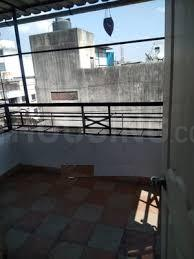Balcony Image of Vibhavari in Sadashiv Peth